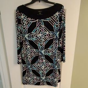 Style & Co. Tunic size L